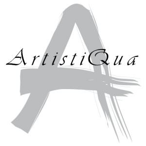 Logo ArtistiQua