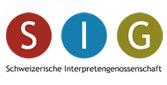 Coopérative des artistes interprètes SIG