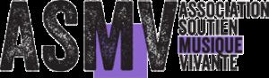 logo_asmv
