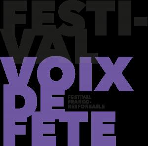 logo_voixdefete